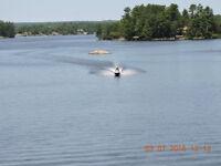RENTAL WATERCRAFT-Waverunner, Seadoo or jet ski