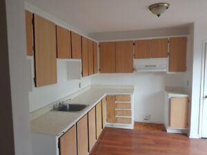 Large 3 1/2 Apartment for Rent in Verdun, Montreal Area