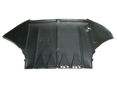 AUDI A8 D3 02-10 UNDER ENGINE COVER NEW