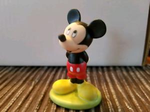 Mickey - Walt Disney Collectible.