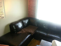 SECTIONAL SOFA FOR SALE!!!
