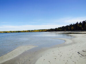 Seeking Cabin Rental at Candle Lake SK for Summer 2018