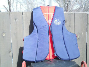 PFD for Sale, Never used