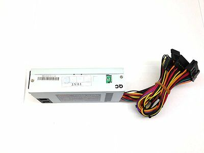 Hp Slimline 5188-7520 Ac Bel Pc6012/pc6034 Power Supply