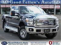 2013 Ford F-250 XLT - 4WD