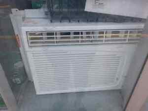 noma 5000 btu portable air conditioner manual