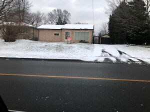 Oshawa house for sale