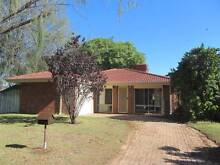 Well located 3x1 with nice neighbours and pets considered Beeliar Cockburn Area Preview