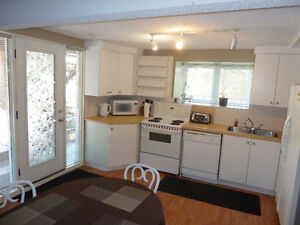 used kitchen furniture. used custom kitchen cabinets used kitchen furniture
