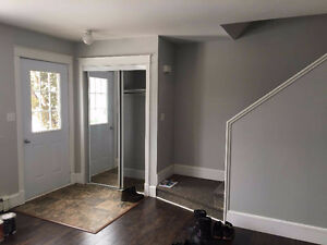 3 Bedroom, Clean, Quiet, Townhouse Available