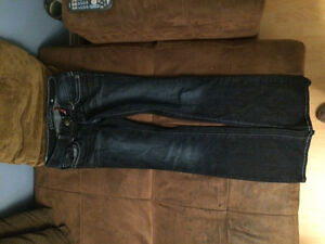 New Guess Jeans