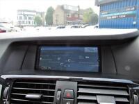 2013 BMW X3 XDRIVE 20D M SPORT AUTOMATIC 4X4 DIESEL 4X4 DIESEL