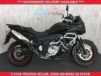 SUZUKI V-STROM 650 DL650AL2 V STROM 650 ABS MODEL MOT TILL OCT 2018 2011 61