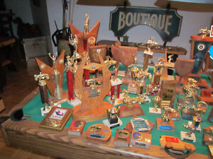 trophee boite a savon trophy soap box racing coke coca cola