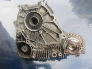 Bmw OEM E83 X3 Transmission Transfer Case 2007-2010 2.5i 3.0i