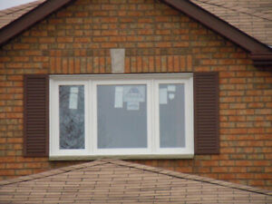 Window replacement, Factory Direct, Lowest prices!!!!!!!!!!!