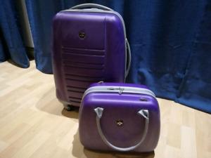 Ensemble de valises Swiss Gear