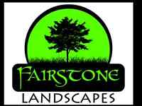 Fairstone Landscapes- Interlock Specialists