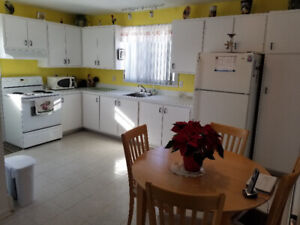 Chauffage inclus, Mai, Longueuil, Tranquille 4 1/2