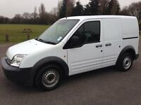 if your looking to sell your old fleet of vans then please call us today we buy them running or not