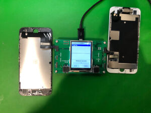 iPhone, iPad, Cellphone, Tablet Repair, Unlock and Data Recovery