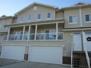 Just Reduced! 126, 116 6th Ave NE! $324,900 MLS#42023