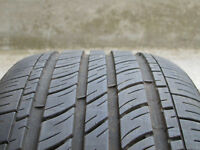 TIRES - Michelin 205-65-15 (two)