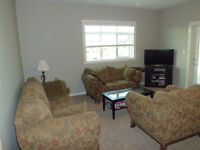 Room For Rent in Springbrook - Available Immediately