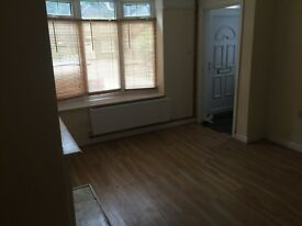 2 Double Bedroom House To Rent