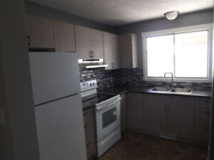 Townhouse for Rent in Drayton Valley