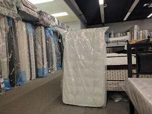 Crib Mattress | Sarnia Sleep Centre