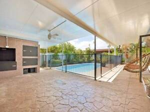 Share house in Annandale Kirwan Townsville Surrounds Preview