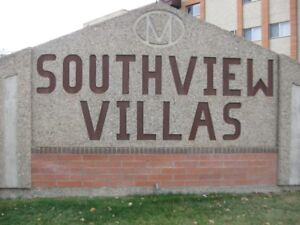 341-1480 Southview Drive (NO Email)