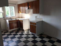 Newly Renovated 5/12 Duplex for rent