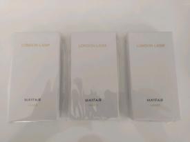 New London Lash Pro Eyelash Extensions