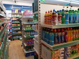 SHOP FOR SALE IN NORTH FINCHLEY