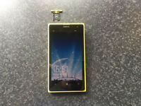 Nokia Lumia 1020 (Windows Phone)
