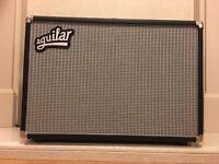 Aguilar DB210 Bass Cabinet (4 ohm)