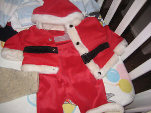 Baby Boys Clothing between 3 mths to 12 mths Windsor Region Ontario image 1