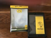 Étui Defender d'Otterbox pour iPad Air Case Laval / North Shore Greater Montréal Preview