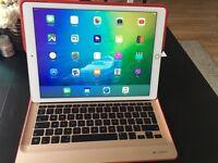 Apple iPad Pro 12.9' Gold