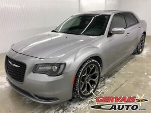 Chrysler 300 S GPS Cuir Toit Panoramique MAGS 2016