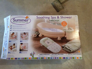 toys r us baby spa