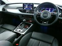 2015 Audi A6 Allroad 3.0 TDI Sport allroad S Tronic Quattro 5dr