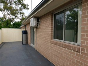New 2 Bed Rooms Granny Flat For Rent In Fairfield Property For Rent
