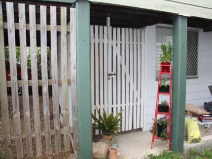 Fully Self Contained Granny Flat In Fantastic West End Location West End Brisbane South West Preview