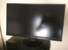 Monitor iiyama ProLite XB2483HSU