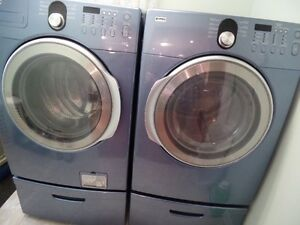 Get A Great Deal On A Washer Amp Dryer In Newfoundland