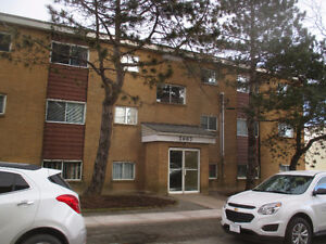 2665 Clifton Street in Central Halifax