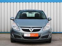 Used Vauxhall Corsa Diesel Cars For Sale Gumtree